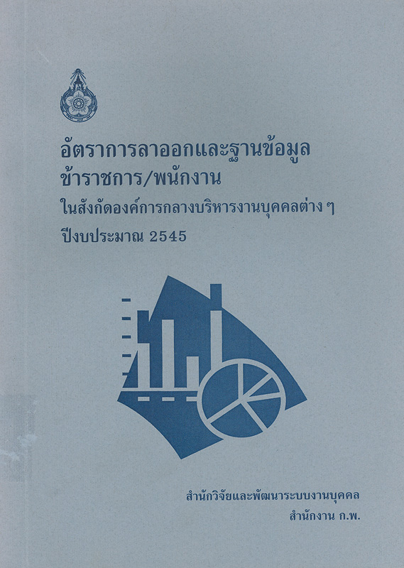 Book Library NHRC