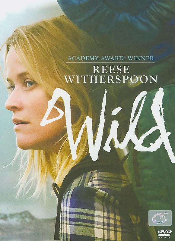 Wild[videorecording] /Fox Searchlight Pictures presents ; in association with TSG Entertainment ; a Pacific Standard production ; directed by Jean-Marc Vallée.||เดินก้าวไปตราบหัวใจไม่ล้ม