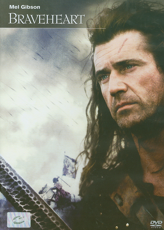 Braveheart[videorecording] /directed by Mel Gibson ;written by Randall Wallace ; produced by Mel Gibson and Alan Ladd, Jr. and Bruce Davey ; an Icon Productions/Ladd Company production ; a Mel Gibson film ||Widescreen DVD collection